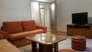 Apartment Maida - фото 9