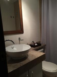 Hoteles Portico Galeria & Cava, Hotels  Manizales - big - 33