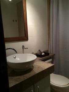 Hoteles Portico Galeria & Cava, Hotels  Manizales - big - 6