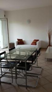 Apartment Negrelli
