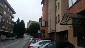 Apartment Maida - фото 5