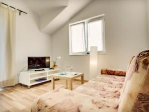 Fluctus Apartments, Appartamenti  Brodarica - big - 24