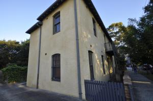 Randwick Self-Contained Two-Bedroom Apartment (430HG)