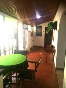 Casa las Violetas, Гостевые дома  Богота - big - 13