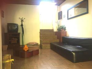 Casa las Violetas, Guest houses  Bogotá - big - 15