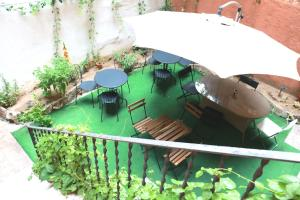 louer appartement Barcelona Special in