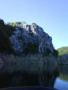 Chalet Lika Adventure
