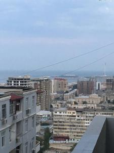 Апартаменты Самир - фото 22