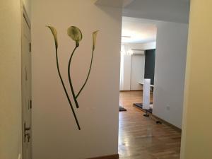Апартаменты Самир - фото 11