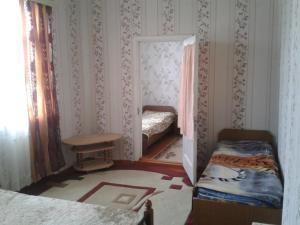 Гостевой дом Новый Афон - фото 20
