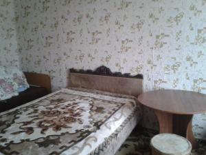 Гостевой дом Новый Афон - фото 19