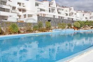 Magnolia Golf Resort Apartment