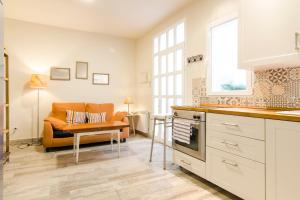 Unique 3BD - Malasaña