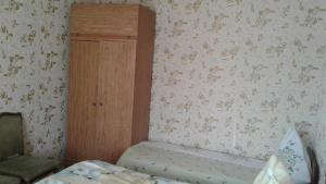 Гостевой дом Новый Афон - фото 17