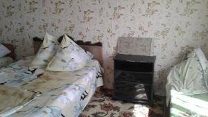 Гостевой дом Новый Афон - фото 16