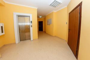 Апартаменты На Кунаева 14 - фото 8