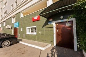 Апартаменты На Кунаева 14 - фото 13