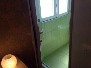 Гостевой дом Светлана - фото 3