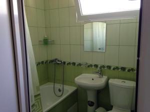 Гостевой дом Светлана - фото 12