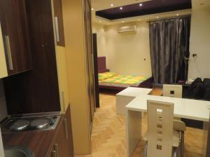 Apartment Hilandar - City CENTER