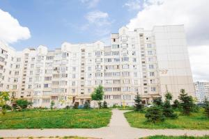 Апартаменты на Кунцевщина 29 - фото 27