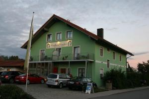 Reiterhof Gürster