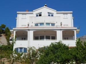 obrázek - Apartments Sofija