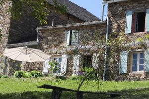 Puech de Cabanelles - La Castanheta