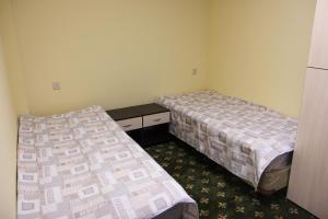 Отель Домино Inn - фото 12