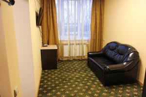 Отель Домино Inn - фото 14