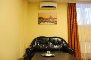 Отель Домино Inn - фото 3