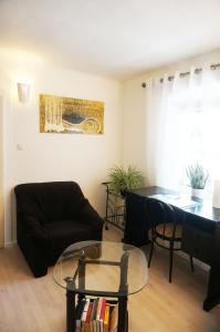 Roomantic Apartments