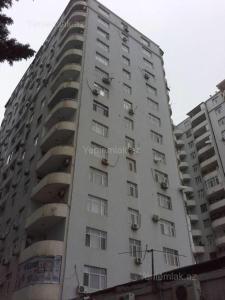 Апартаменты Самир - фото 9