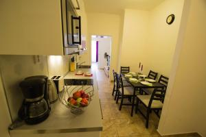 Old Town Rybna Apt by Ruterra, Apartments  Prague - big - 17