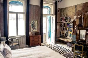 Brody House(Budapest)