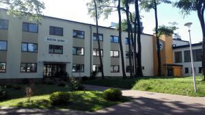 Hostel Guido