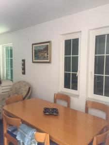 Apartment Zarkovic