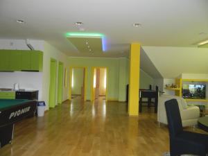 Apartman San