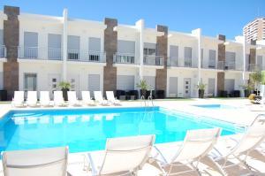 obrázek - Villas Mare Residence