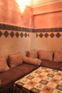 Maison De Charme Medina