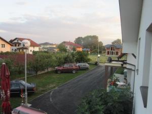 Vinarija Hostel Laktaši - фото 23