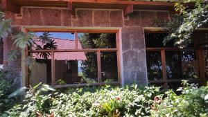 Villas de Atitlan, Villaggi turistici  Cerro de Oro - big - 120