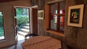 Villas de Atitlan, Villaggi turistici  Cerro de Oro - big - 94