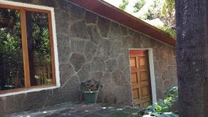 Villas de Atitlan, Villaggi turistici  Cerro de Oro - big - 27