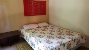 Villas de Atitlan, Villaggi turistici  Cerro de Oro - big - 49