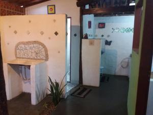 obrázek - Guest House Vila Cavalo Marinho