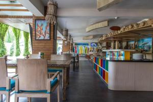 ZEN Rooms Legian Sriwijaya Surfer