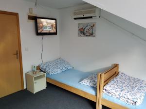 Hostel Cetojevic