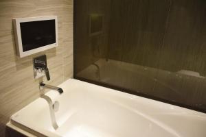 Foshan Ramada Hotel, Отели  Фошань - big - 29