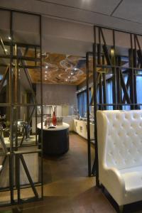 Dali N° Hotel, Hotels  Dali - big - 65